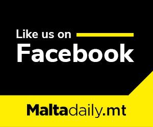 Malta daily Facebook 300x250